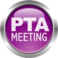 PTA-Meeting-0