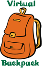 virtual-backpack-logo