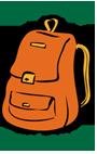 virtual-backpack-logo