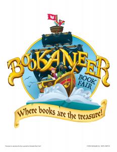 180119_bookaneer_book_fair_clip_art_logo