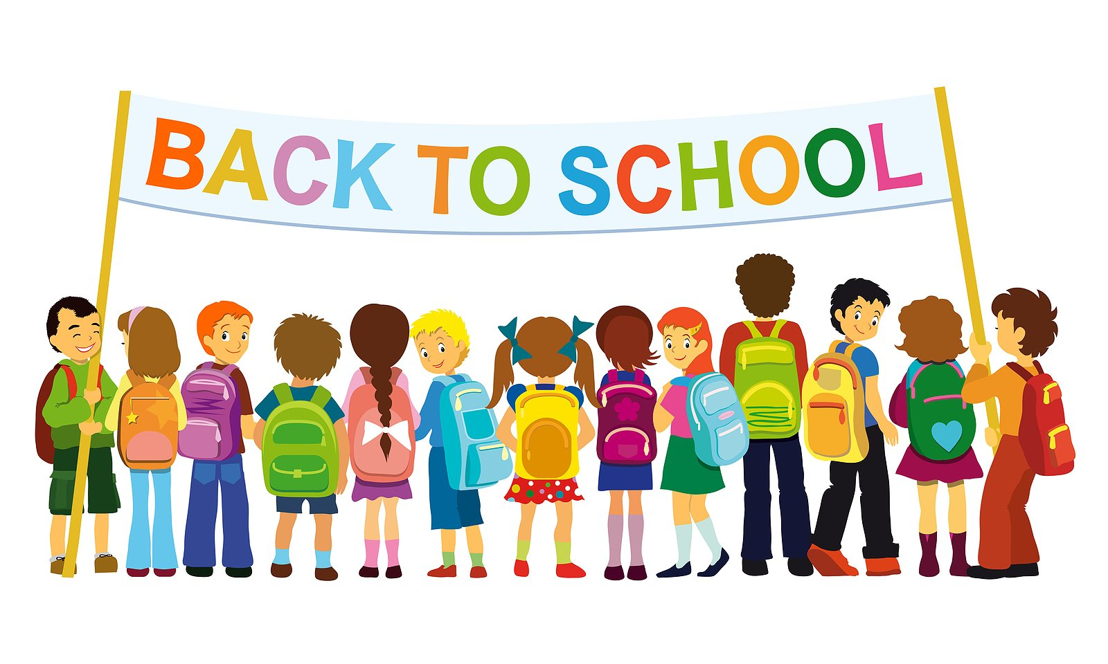 back-to-school-clip-art-274937