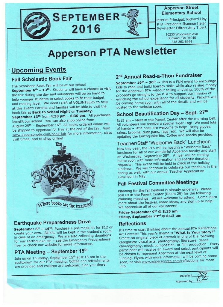 newsletter-sept-pg-1
