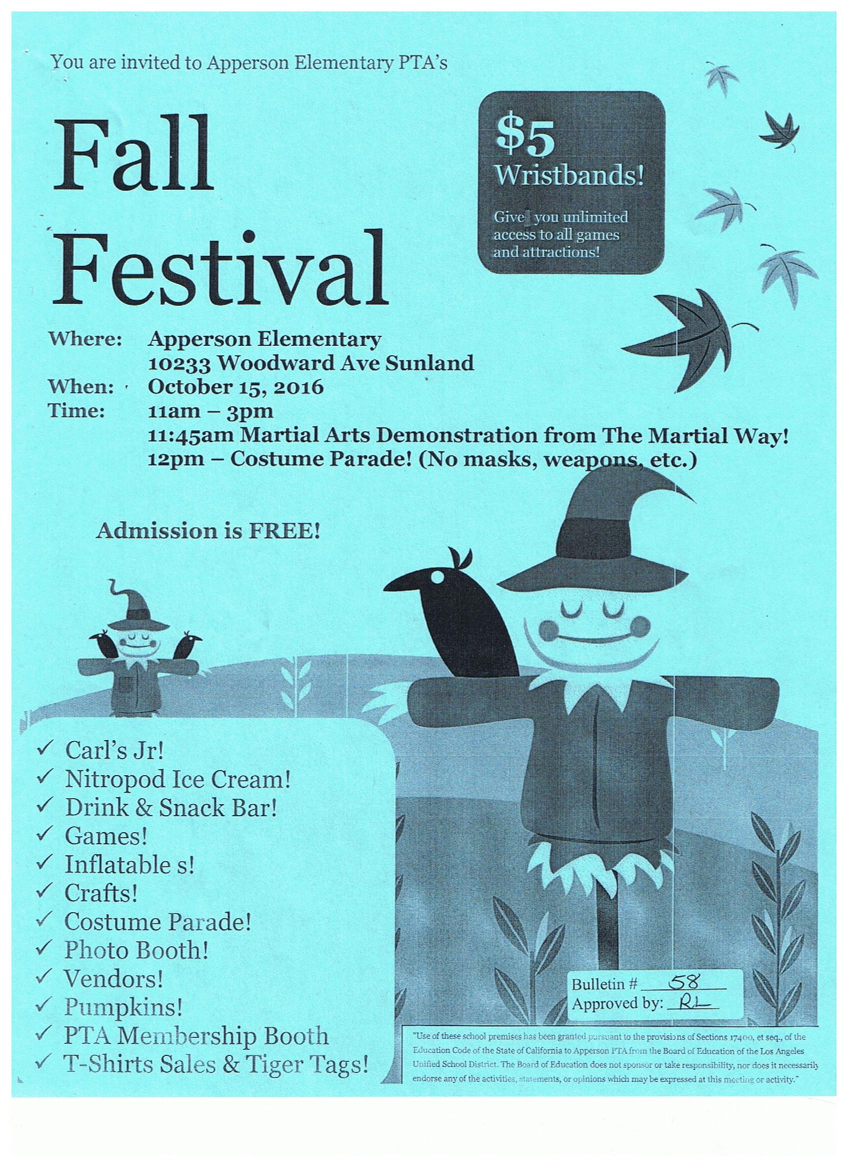 fall-festival-invite