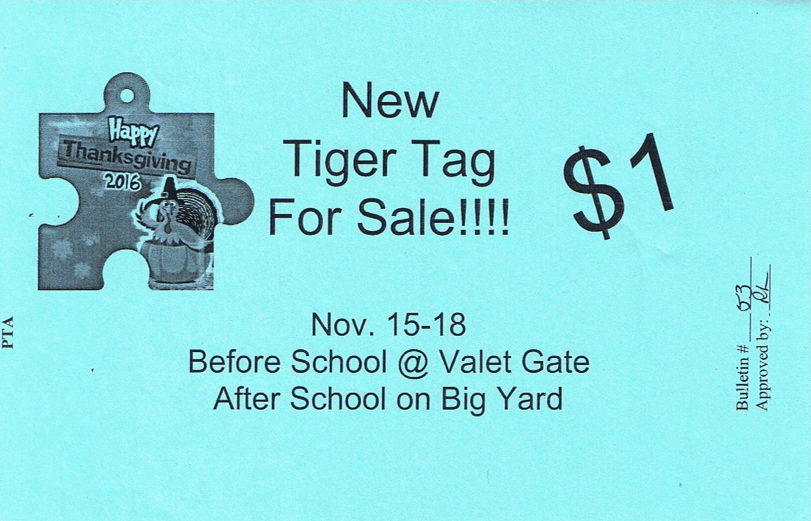 tiger-tag-sale-nov
