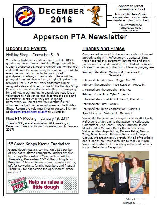 newsletter-2016-12-pg1